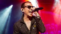 Linkin Park Singer Chester Bennington Dead, Commits Suicide by Hanging #Entertainment #News