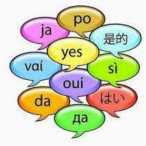 Conozco Pablo: Theory of Learning New Language Part One