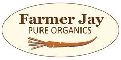 SOUTH FLORIDA IS THE PERFECT PLACE TO GROW SOMETHING GOOD. NEED GUIDANCE?  Email – info@myfarmerjay.com Twitter – @farmerjay1 Instagram – @farmerjay1 OR Farmer Jay – 561-396-0210