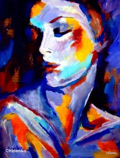 Expressionist paintings - Google Search