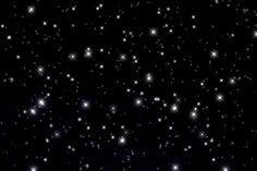 Starry Space - Wall Mural & Photo Wallpaper - Photowall - 34eur/m2