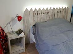 1000 id es sur le th me lit plage sur pinterest balancelle lits et literie nautique. Black Bedroom Furniture Sets. Home Design Ideas