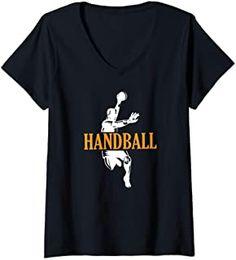 Amazon.es Sport Shirt Design, Different Sports, Sports Shirts, Lima, Shirt Designs, Amazon, Clothes, Tops, Women