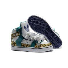 on sale d82b8 4773d Wing Shoes, Blue Shoes, Top Shoes, Adidas Jeremy Scott Wings, Adidas Men