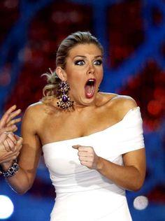 Mallory Hytes Hagan - Miss America 2013