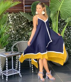 Simple Dresses, Sexy Dresses, Cute Dresses, Evening Dresses, Casual Dresses, Short Dresses, Fashion Dresses, Summer Dresses, Chic Outfits
