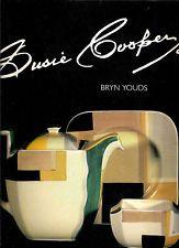 Susie Cooper ~ An Elegant Affair ~ very large softback edition b/n