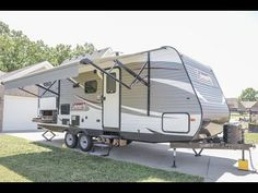 34 Best Used Travel Trailers For Sale By Owner Louisville Ky