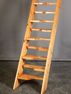 "loft ""stairs"""