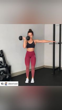 Summer Body Workouts, Fast Workouts, Gym Workout Videos, At Home Workouts, Weight Workouts, Free Workout, Exercise Videos, Fitness Workout For Women, Fitness Goals