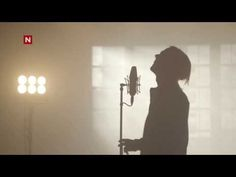▶ Ylvis - Calle presents: Air Horn Classics (English subtitles) - YouTube