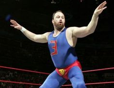 WWE Hires Wrestler to Work as a Trainer at the New Performance Center - http://www.wrestlesite.com/wwe/wwe-hires-wrestler-work-trainer-new-performance-center/