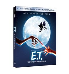 http://comics-x-aminer.com/2012/05/30/e-t-the-extra-terrestrial-comes-to-blu-ray/