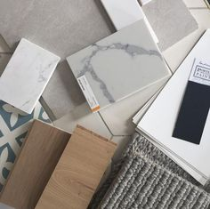 We are excited to see how past #IDIstudent Melinda from Melinda Clarke Interiors new project unfolds!  You can keep up to date with her design work via her Instagram:  @melindaclarkeinteriors www.instagram.com/melindaclarkeinteriors