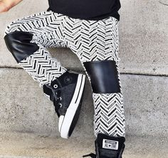 Hey, I found this really awesome Etsy listing at https://www.etsy.com/listing/245106328/baby-boy-leggings-toddler-boy-leggings