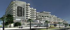 Satya group launches new project satya Element One Residential project which located sector 47 & 49 Sohna Road, Gurgaon. This project offers 1 BHK (Furnished) services apartments with size 675 – 725 sqft a very affordable price. For more detail visit - http://www.srkresidency.com