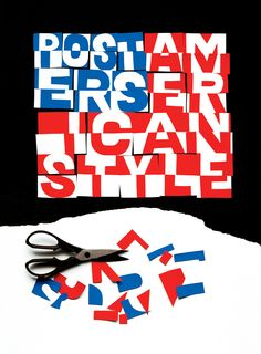 From Collage to Logos: the Work of Ivan Chermayeff | StockLogos.com