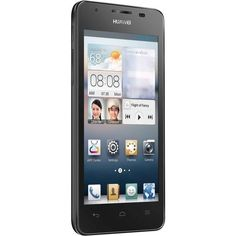 #Huawei_Ascend_G510 with 20% #discount. #Android, 4.5 in, 5 Megapixels, 150g. Buy now at £94.99 http://www.comparepanda.co.uk/product/12875416/huawei-ascend-g510