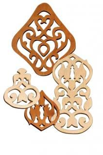fretwork patterns free download | scroll saw woodworking crafts victorian fretwork ornaments wood santa ...