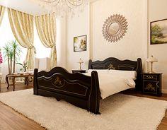 "Check out new work on my @Behance portfolio: ""Bedroom / Спальня"" http://be.net/gallery/49397495/Bedroom-spalnja"