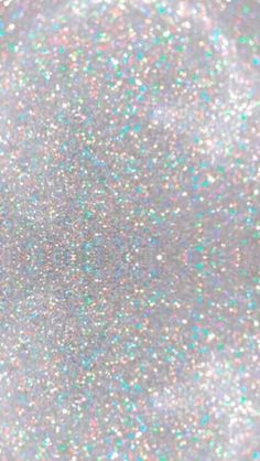 📱 Fond d'écran cellulaire no 177 Glitter Wallpaper Iphone, Sparkle Wallpaper, Pink Wallpaper, Screen Wallpaper, Cool Wallpaper, Mobile Wallpaper, Pattern Wallpaper, Cute Backgrounds, Wallpaper Backgrounds
