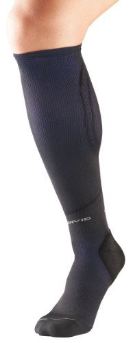 McDavid 8832 10K Runner Socks Black *** Read more  at the image link.Note:It is affiliate link to Amazon.