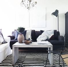 Room. Interior. Inspiration. Style. Living room. Deco.