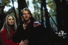 The Princess Bride (Two-Disc Blu-ray/DVD Combo in Blu-ray Packaging) | Your #1 Source for Movies & TV Shows in DVD, Blu-ray & Instant Videos...