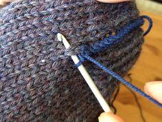 crocheting.jpg 3264×2448 пикс
