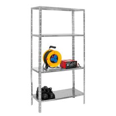 Förvaringshylla 30 kg/plan Shoe Rack, Magazine Rack, Shelves, How To Plan, Storage, Furniture, Home Decor, Shopping, Purse Storage