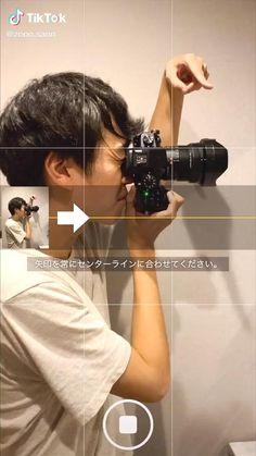 Photography Tips Iphone, Photography Basics, Photography Lessons, Girl Photography Poses, Photography Editing, Photo Editing, Kreative Portraits, Photographie Portrait Inspiration, Creative Portrait Photography