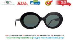 Thom Browne TBS 510 01 Sunglasses Thom Browne Sunglasses, Tbs, Youtube, Youtubers, Youtube Movies