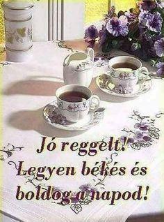 Good Morning Greetings, Good Morning Good Night, Good Morning Images, Betty Boop, Bible, Good Morning, Good Morning Picture
