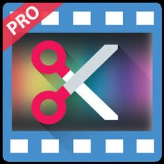 APK4TRICKS.COM : Free Cracked Applications, Free Recharge Tricks, Free Internet Tricks: AndroVid Pro Video Editor v2.9.5.1 Full Unlocked A...