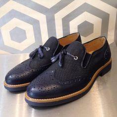 Scarpe Laboratorio Calzature Italia ART. 017MEM  Disponibili su: http://www.ficariviterbo.it/scarpe/scarpe-laboratorio-calzature-italia-art-012mar.html