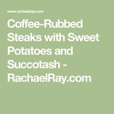 ... Beef and Pork on Pinterest   Country style ribs, Steaks and Sauces