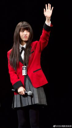 Action Icon, Live Action, Japanese Beauty, Asian Beauty, Fantasy Girl, Asian Girl, Girl Fashion, Handsome, Kawaii