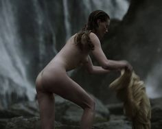 Italian puerto rican girl naked
