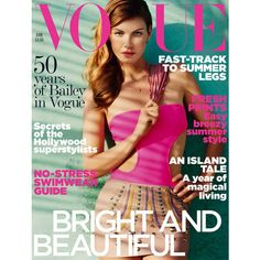 Magazine Issue ❤ liked on Polyvore featuring magazine, backgrounds, books, vogue, covers, magazine cover and filler