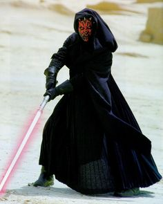 http://images3.wikia.nocookie.net/__cb20090501001802/aliens/images/e/e6/Darth_Maul.jpg