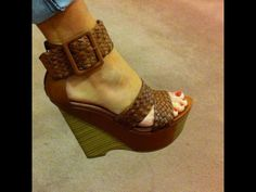 Obsessed.  I WILL order these!
