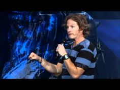 Tim Hawkins on Marriage, Too Funny, This is way to funny!