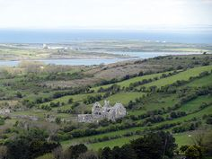 Bus Tours in Ireland – The Good And The Bad  http://gotravelzing.com