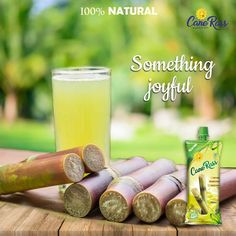 canerass is packed sugarcane juice available online in Natural, full of nutrition Healthy Sugarcane Juice. Natural Taste From The Farm Sugarcane Juice, Natural Sugar, Healthy Nutrition, Juices, Country Living, Your Favorite, Desi, Tasty, Joy