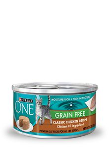 Cat food beyond grain free ocean whitefish egg recipe dry cat purina one cat food is formulated with high quality ingredients including real forumfinder Choice Image