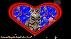 Buy Cindy Cat Sings Hbday Wishes from Animated Happy Birthday Wishes Videos Animated Happy Birthday Wishes, Happy Birthday Wishes For A Friend, Birthday Wishes For Boyfriend, Happy Birthday Video, Birthday Wishes Greetings, Birthday Wishes Funny, Happy Birthday Pictures, Happy Birthday Celebration, Happy Birthday Sister