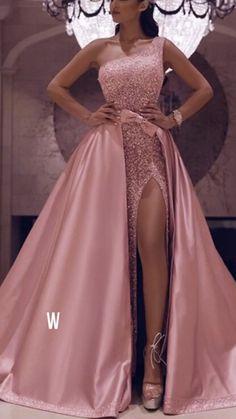 African Prom Dresses, African Wedding Dress, Ball Dresses, Cute Dresses, Ball Gowns, Party Dresses, Dresses Dresses, Gowns For Party, Awesome Dresses