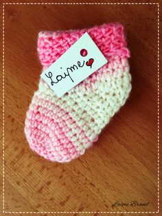 Laime Brand Crochet Hats, Beanie, Fashion, Knitting Hats, Moda, Fashion Styles, Beanies, Fashion Illustrations, Fashion Models
