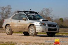 10 mud loves subaru ideas subaru subaru outback wrx subaru outback
