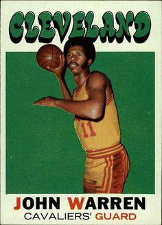 Basketball Jones, Sports Basketball, Basketball Cards, Basketball Players, John Havlicek, Basketball Leagues, Basketball Association, Black History Facts, Boston Celtics